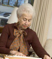 Chicago Nursing Home Injury Lawyers