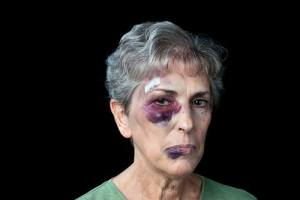 Elder Abuse Division for District Attorney