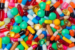Pharmacists and Their Importance