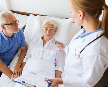 Understaffing in Nursing Homes