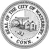 Nursing schools and programs in Waterbury, Connecticut