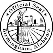 List of accredited nursing schools in Birmingham, Alabama