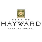 List of accredited nursing schools in Hayward, California