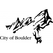 List of accredited nursing schools in Boulder, Colorado