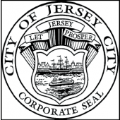List of accredited nursing schools in Jersey City, New