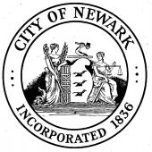 List of accredited nursing schools in Newark, New Jersey