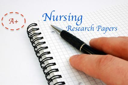 Nursing Research Papers Writing Services Best Cheap Nursing Writers