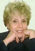 Carole Gill 3