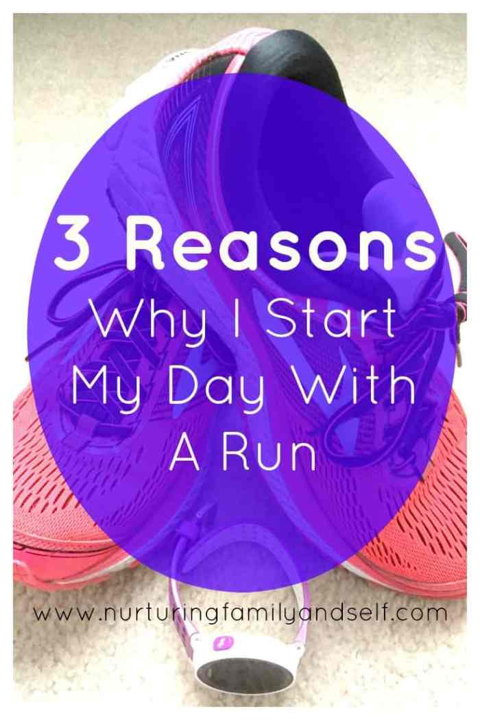why-I-start-my-day-with-a-run