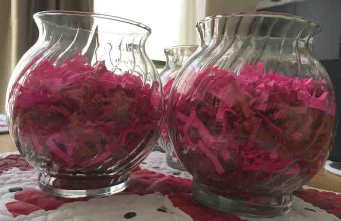 Glass-Vase-Paper-Filler