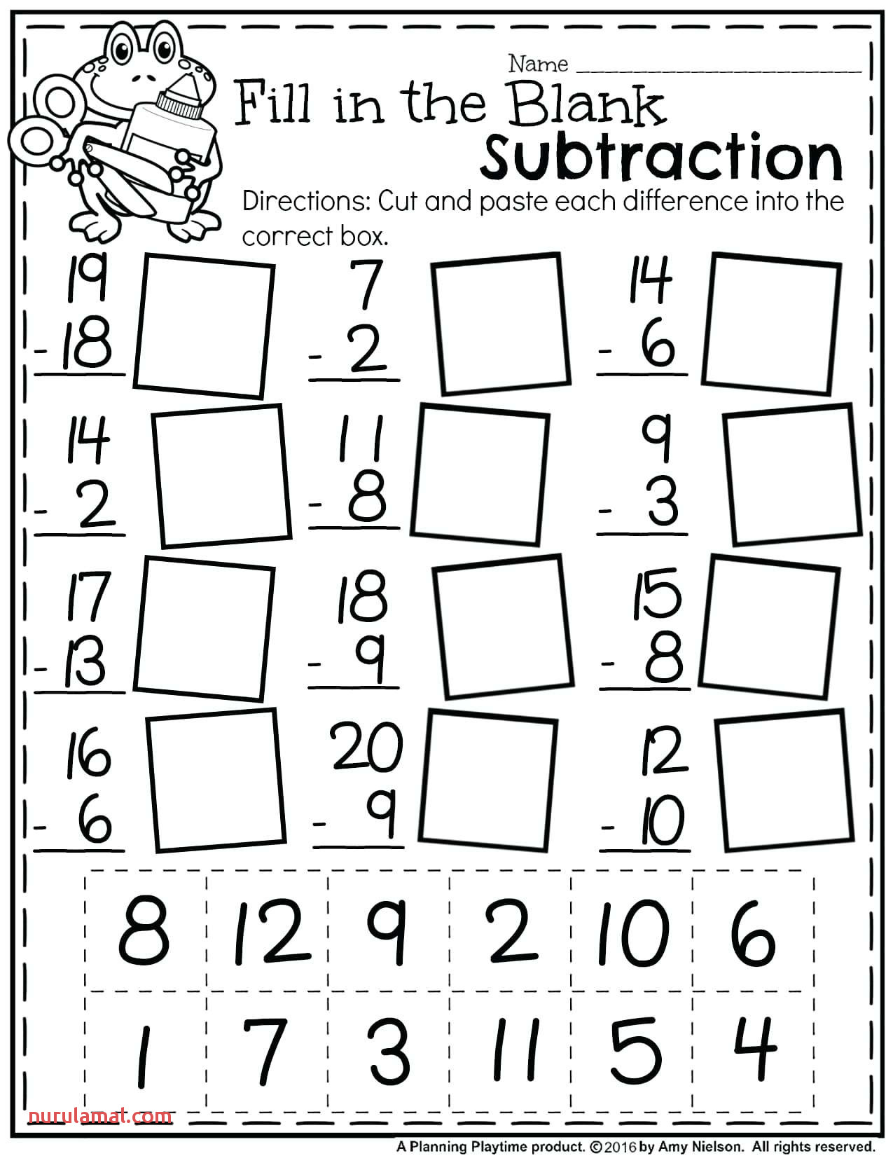 Butterfly Math Adding Worksheet Online