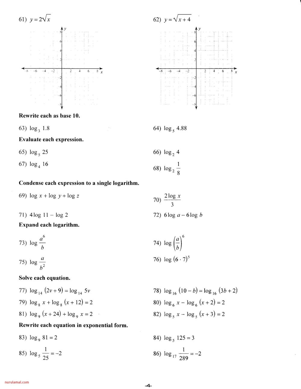 medium resolution of Free 9th Grade Geometry Worksheets   Printable Worksheets and Activities  for Teachers
