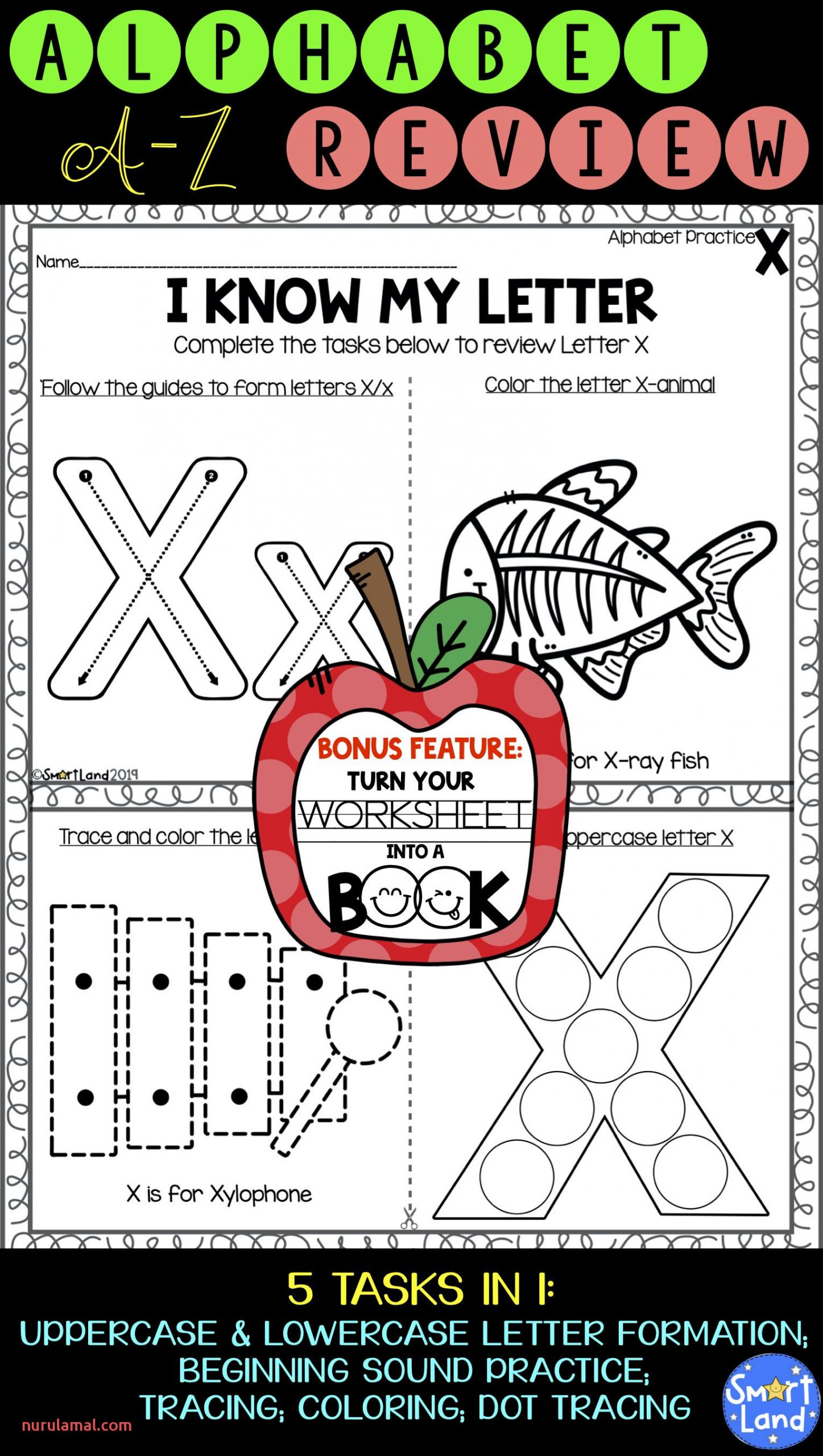 Worksheets Writing Lowercase V And W