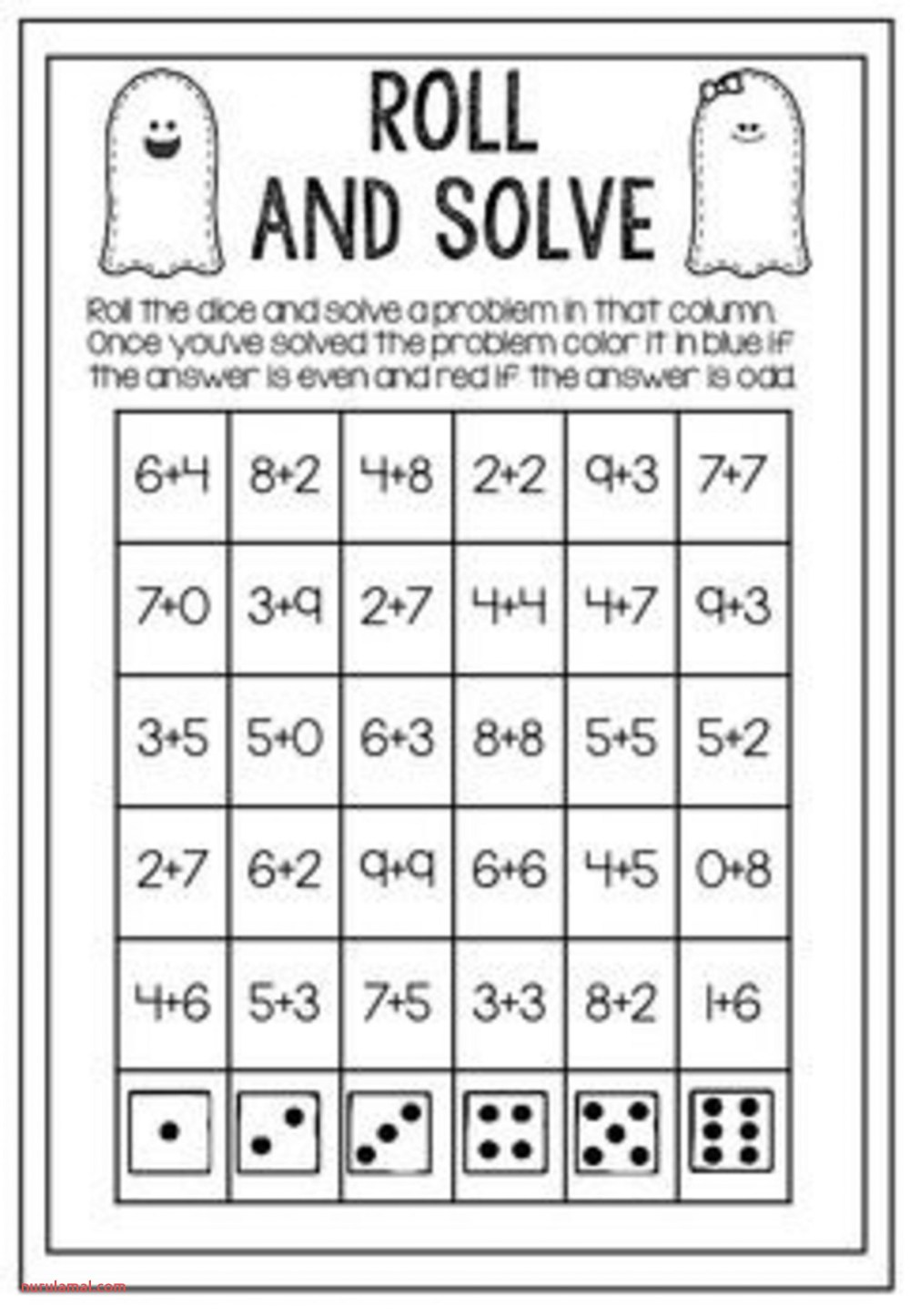medium resolution of Riddle Time Worksheet   Printable Worksheets and Activities for Teachers