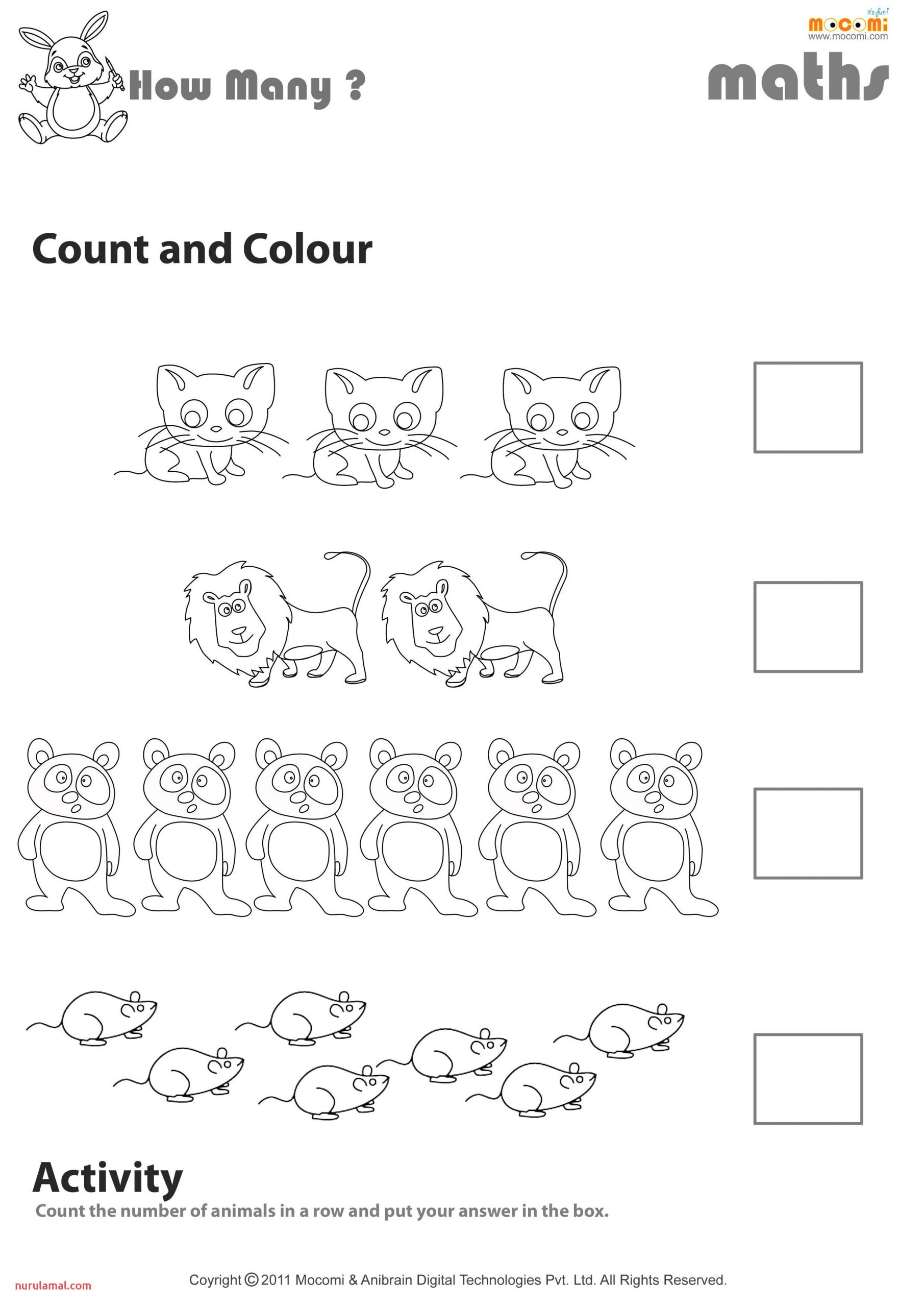 New Year S Resolution Kindergarten Worksheet