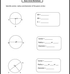 3rd Grade Fact Family Worksheets   Printable Worksheets and Activities for  Teachers [ 2560 x 1895 Pixel ]
