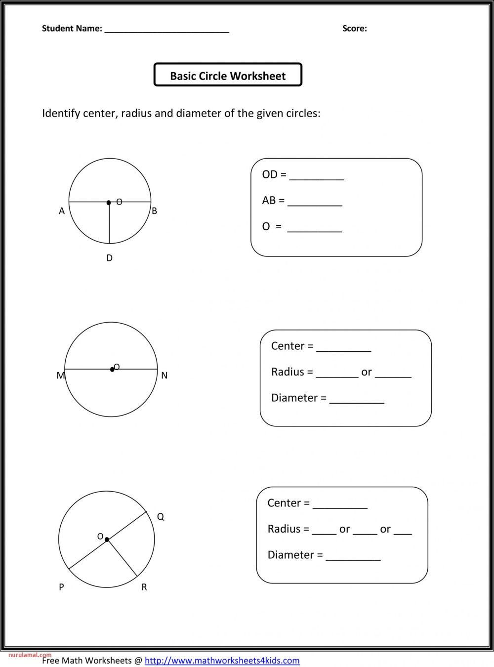 medium resolution of 3rd Grade Fact Family Worksheets   Printable Worksheets and Activities for  Teachers