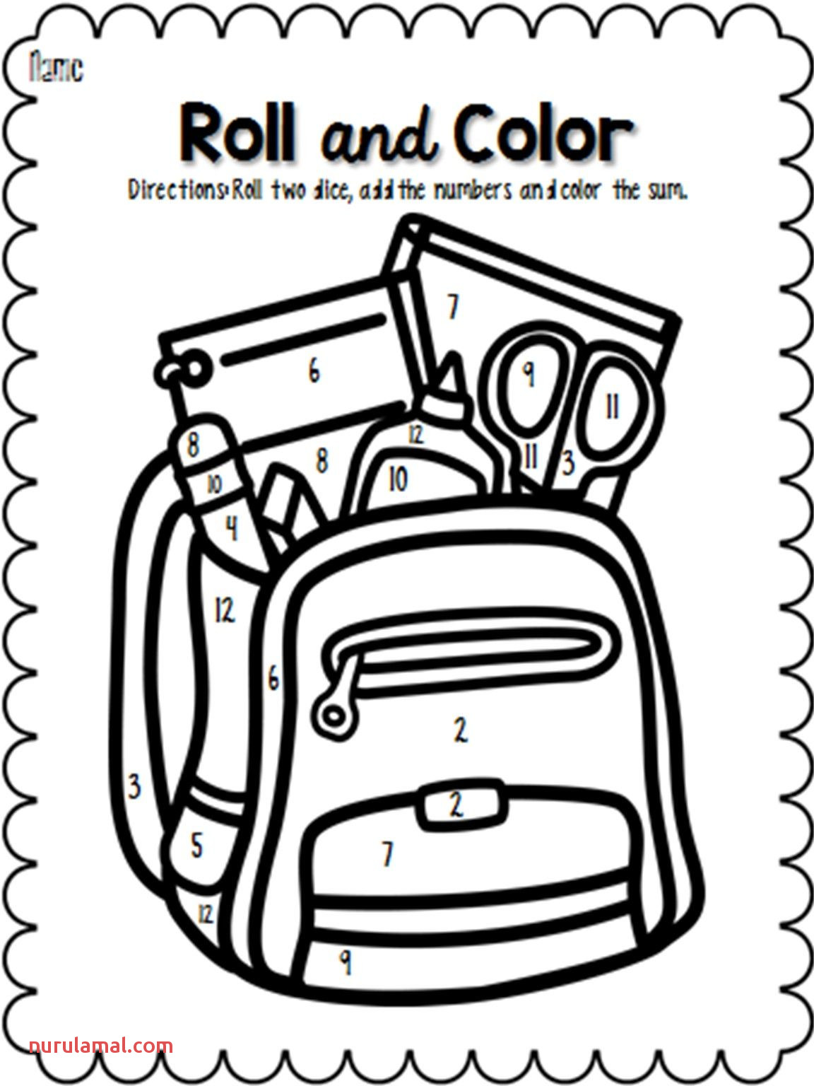 Printable Odd And Even Worksheets