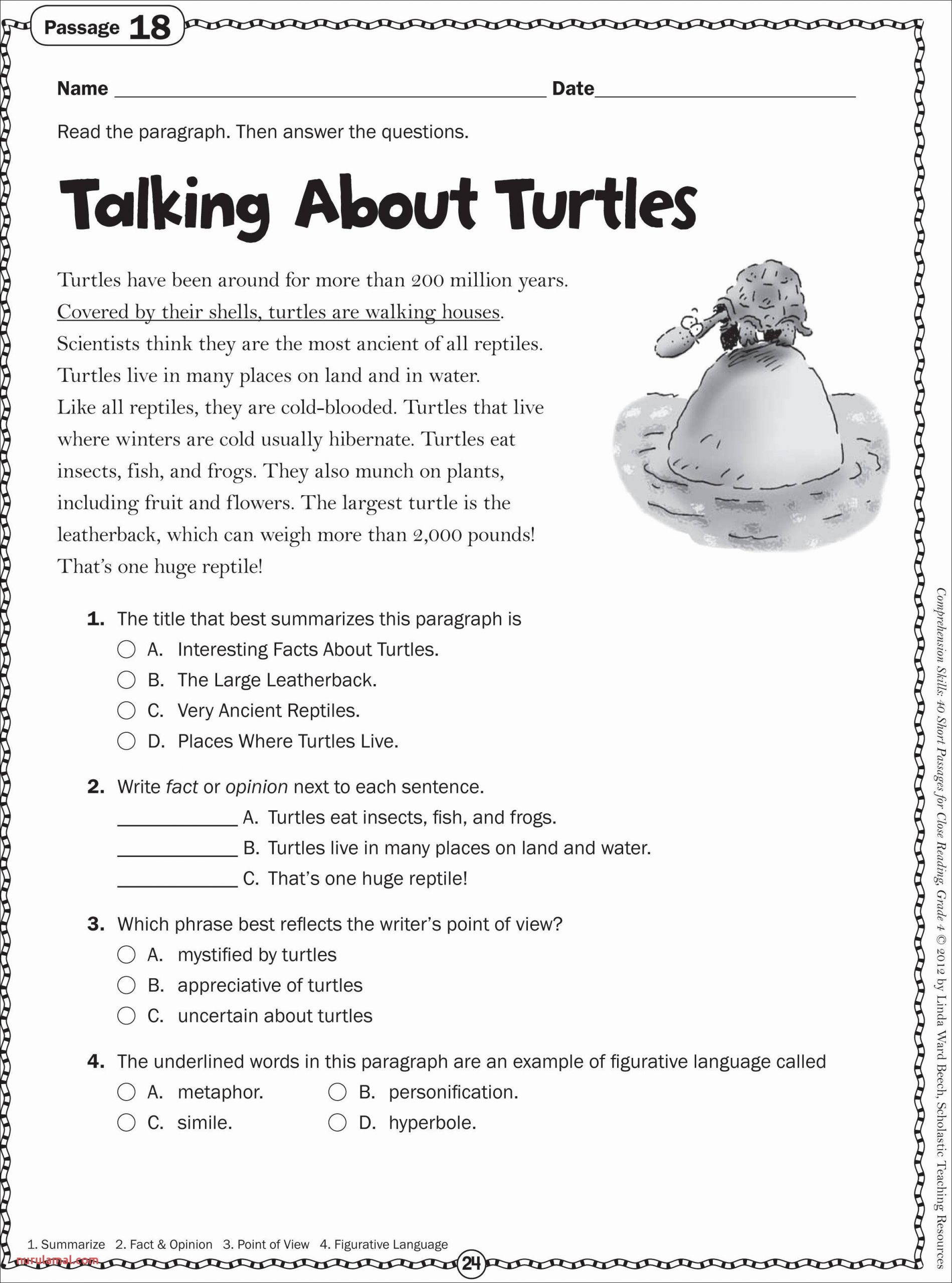 Kindergarten English Worksheets Free Printables Noun