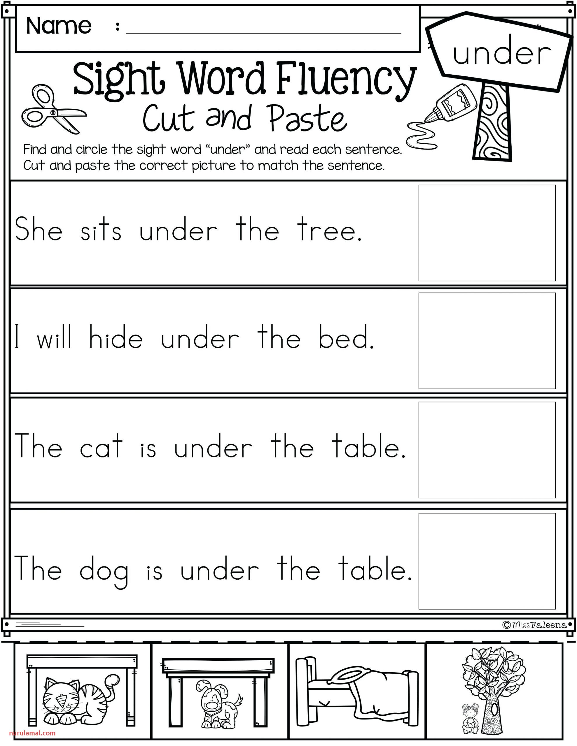 I Need 2nd Grade Math Worksheets Right Now