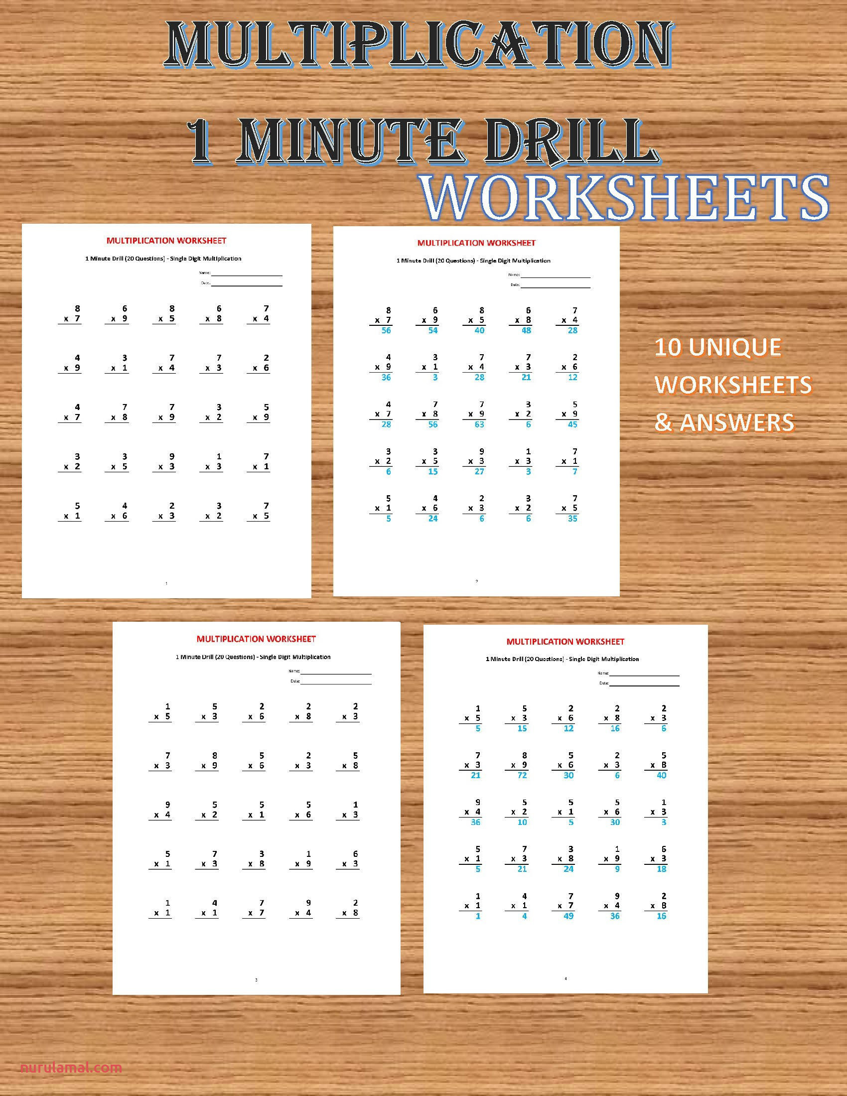 Division Money Worksheets Amp Division With Cross Cancelling