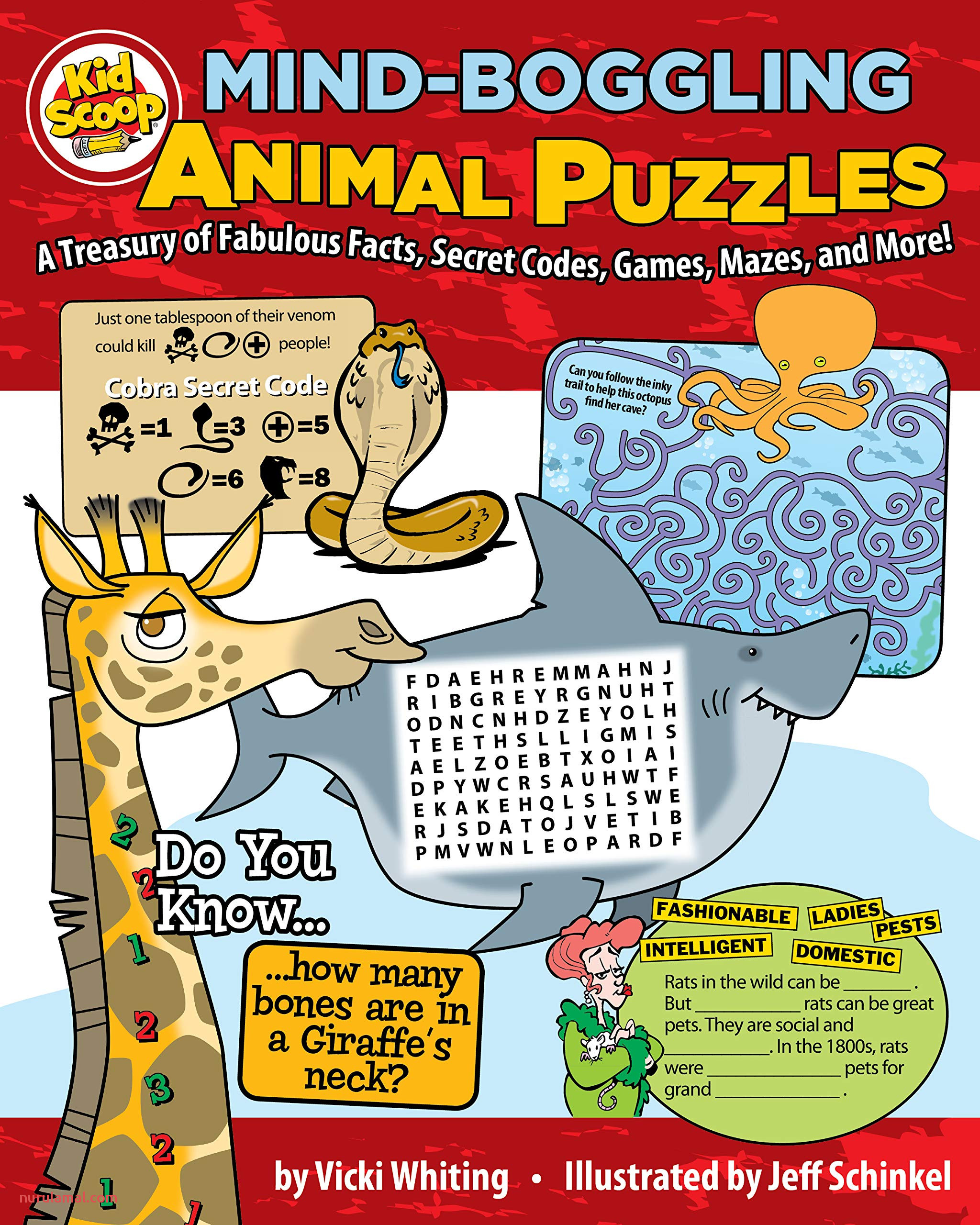 Worksheet Works Lication Year Math Test Kids Worksheets Maze