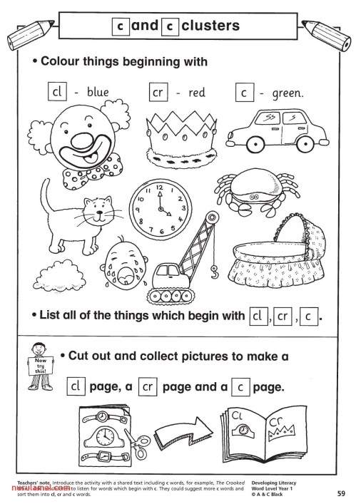 small resolution of Hearing Sounds Worksheet For Grade 1   Printable Worksheets and Activities  for Teachers