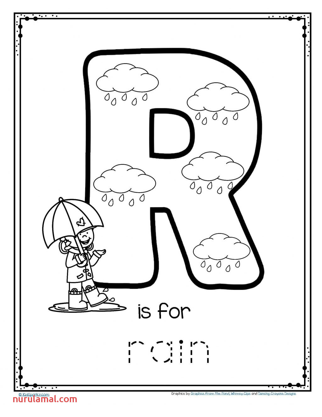 hight resolution of Divisibility Rules 5th Grade Worksheets   Printable Worksheets and  Activities for Teachers