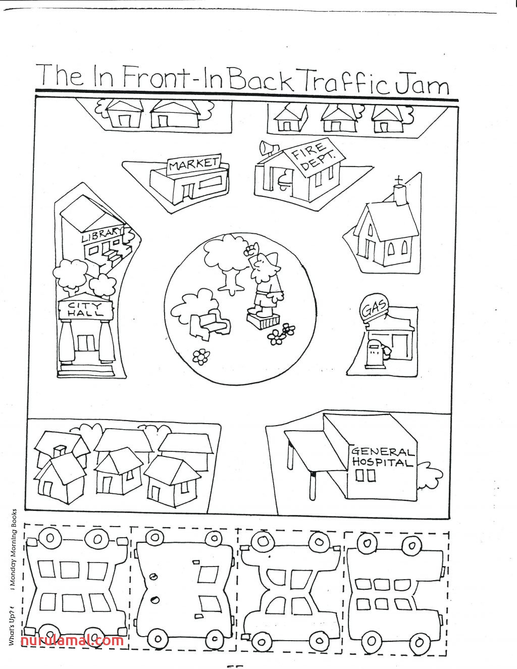 Halloween Reading Worksheets 1st Grade Digraphs