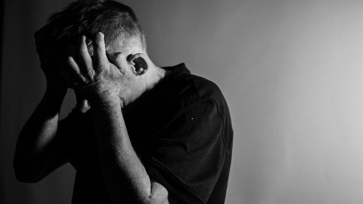 disturbo ansioso depressivo definizione