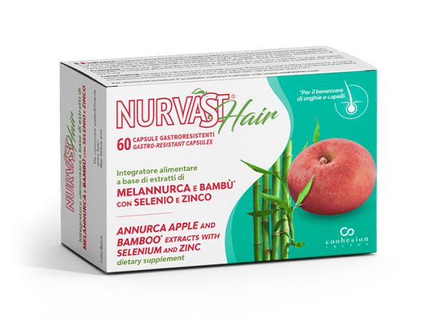 Nurvast-HAIR-2