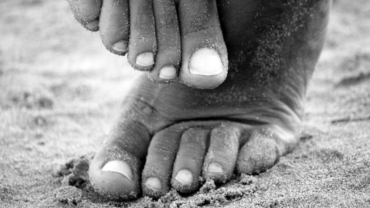 micosi unghie causa rimedi