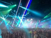 Laser Light Show Rave   www.pixshark.com - Images ...