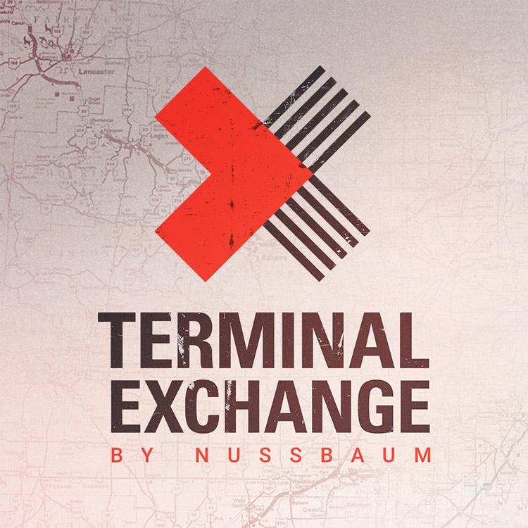 Terminal Exchange