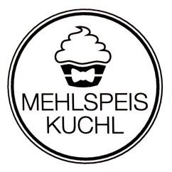 Mehlspeiskuchl