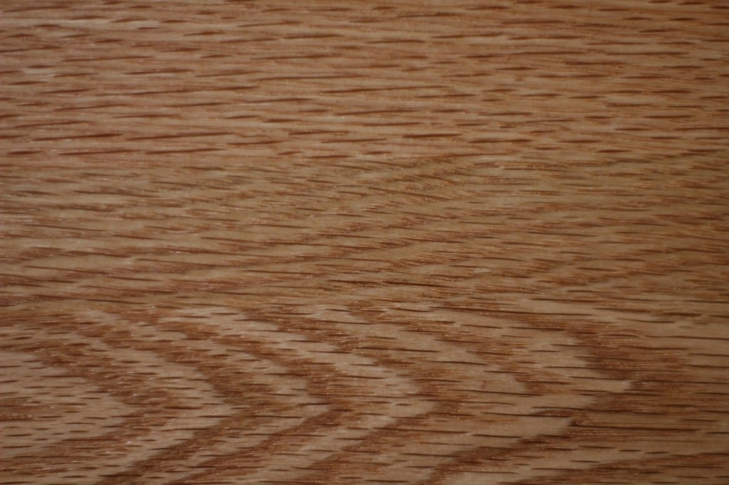 Stair Tread Colors Nustair Prefinished Treads | Prefinished Walnut Stair Treads | Hardwood Lumber | Hardwood | Wood Stair | Stair Parts | Brazilian Walnut
