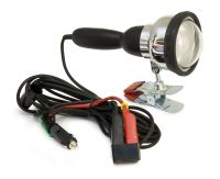 RING Professional Inspection Hand Lamp