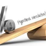 http://www.hypotheek-totaal.nl/wp-content/uploads/2015/07/hypotheek-overstappen.jpg