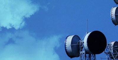 NutPile Helps Municipal Broadband Projects