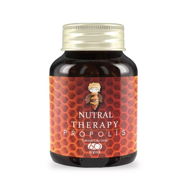 Nutral Therapy Propolis