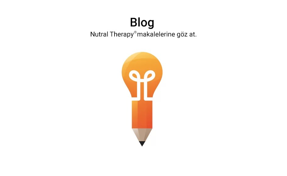 Propolis-Perga-Arı-Sutu-Apilarnil-Blog-Nutral-Therapy