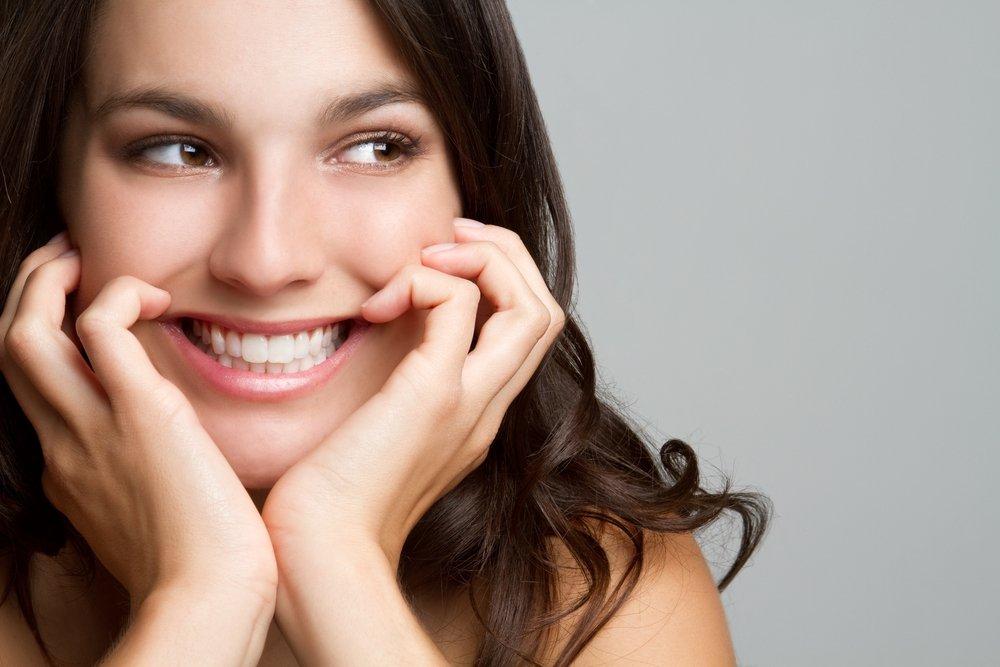 8 Simple Ways to feel happy now
