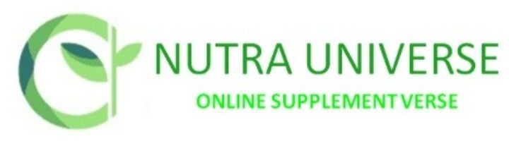 NUTRA UNIVERSE