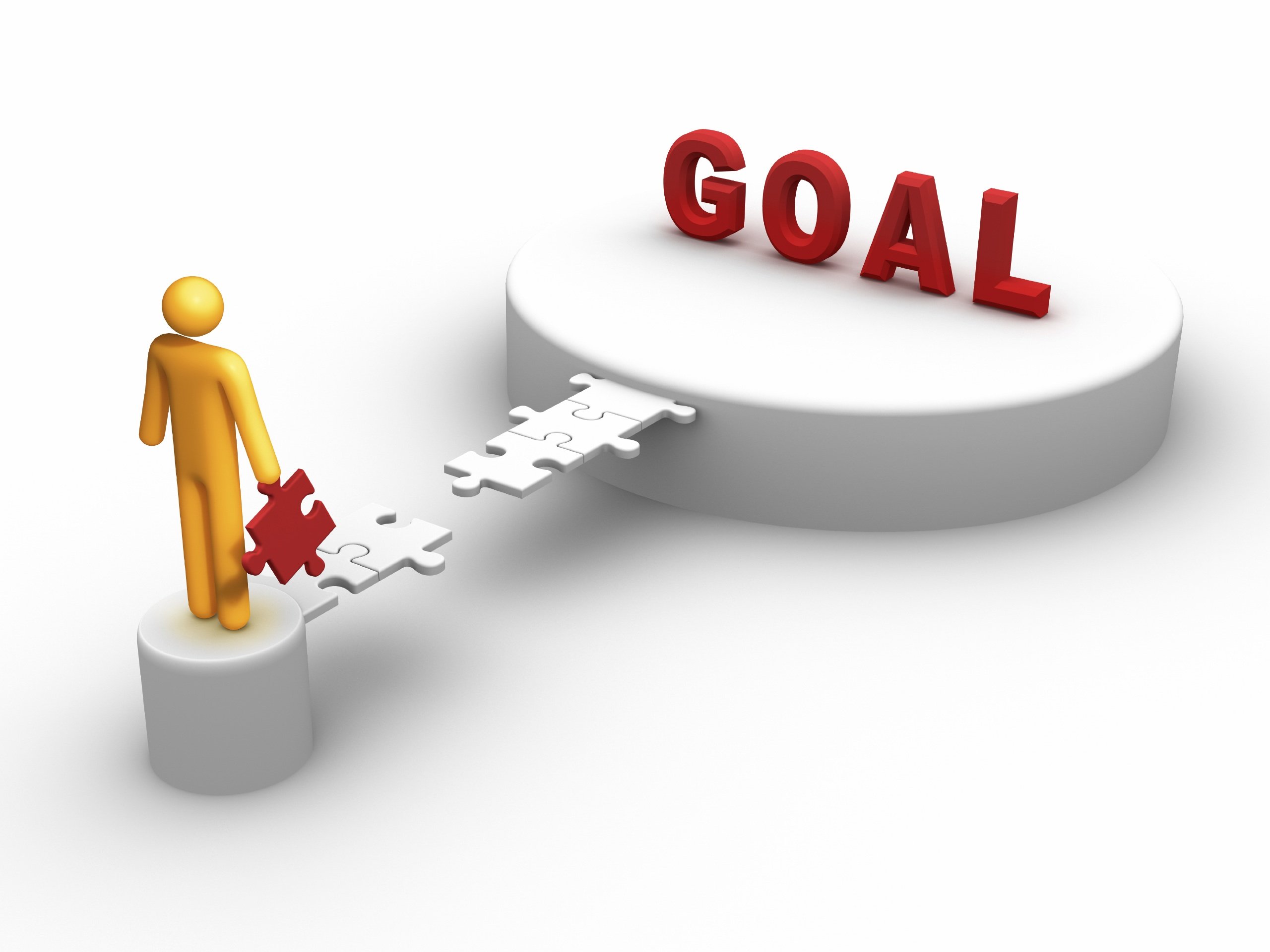 Why You Re Not Achieving Your Goals
