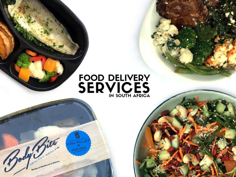 Best Chinese Food Madison Wi Delivery