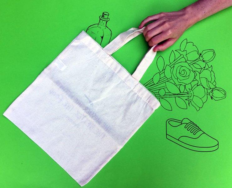 September Fresh Shopping Guide