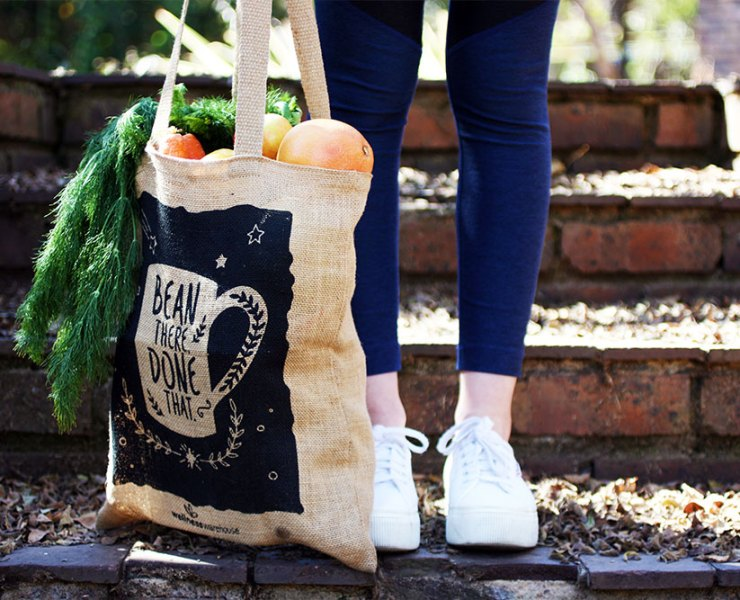 Can You Do Plastic Free July if you aren't Waste Free Yet?