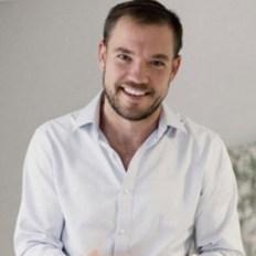 Adrian Penzhorn, R.D. (S.A)