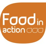 food_in_action_logo-300x300