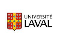 logo-universite-de-laval-1400x1050
